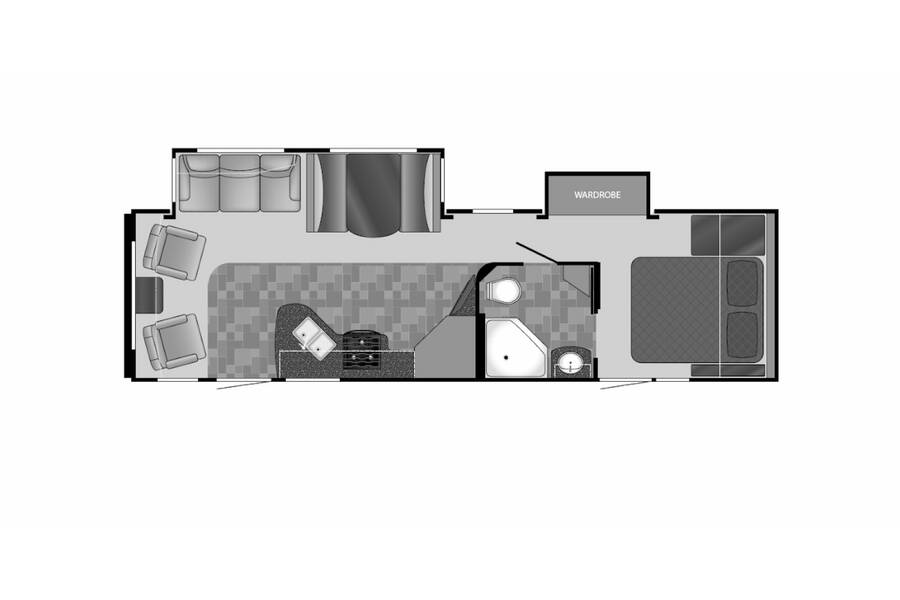 Floor plan for STOCK#1192021